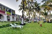 Hotel Longuinhos Beach Resort (fotografie 7)