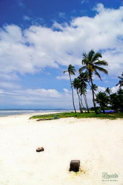 Hotel Longuinhos Beach Resort (fotografie 9)