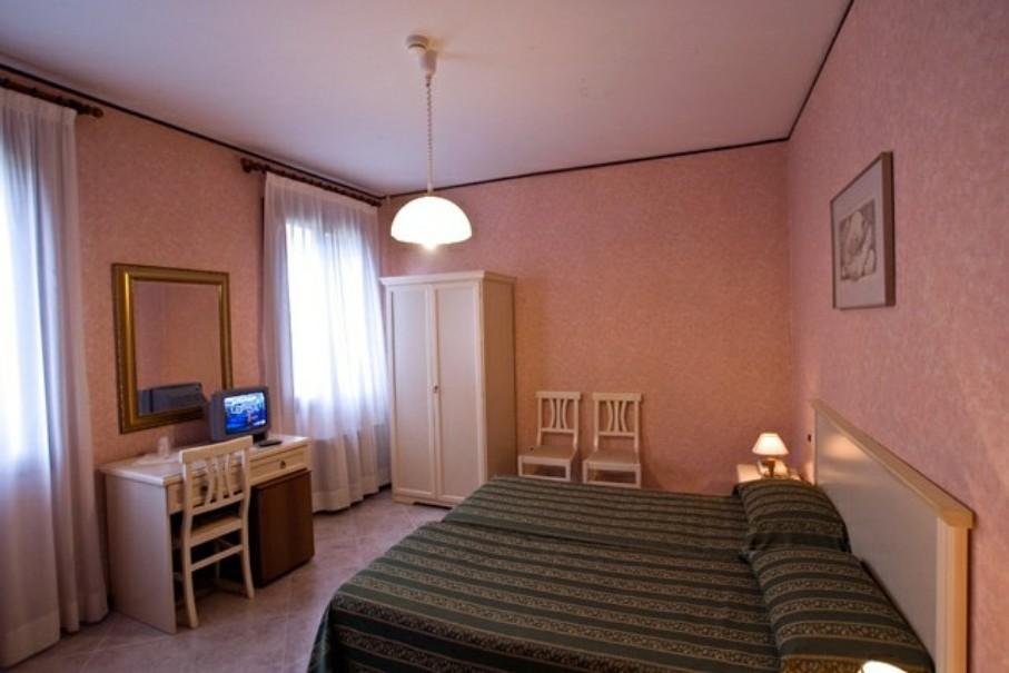 Universo & Nord Hotel Venice (fotografie 4)
