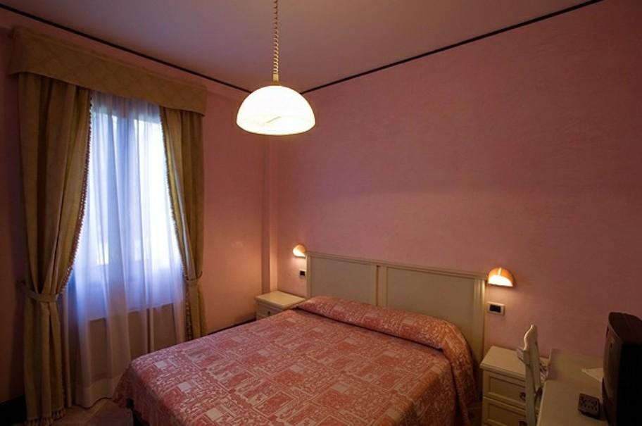 Universo & Nord Hotel Venice (fotografie 5)
