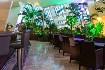 Hotel Crown Paradise Club Cancun (fotografie 17)