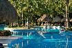 Hotel Iberostar Paraiso Beach (fotografie 2)
