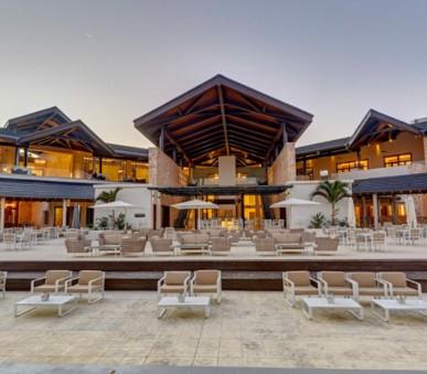 Hotel Royalton Santa Lucia Resort & Spa By Blue Diamond