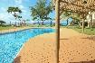 Hotel Silver Beach (fotografie 3)