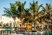 Hotel Salalah Hilton (fotografie 5)