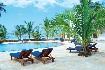 Hotel Sultan Sands Island Resort (fotografie 1)