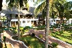 Hotel Paradise Beach Resort (fotografie 6)