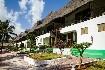 Hotel Paradise Beach Resort (fotografie 10)