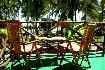 Hotel Paradise Beach Resort (fotografie 12)