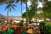 Hotel Paradise Beach Resort (fotografie 14)
