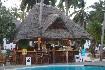 Hotel Paradise Beach Resort (fotografie 22)