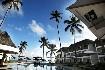 Double Tree Resort By Hilton Hotel Zanzibar (fotografie 2)