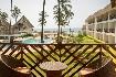 Double Tree Resort By Hilton Hotel Zanzibar (fotografie 5)
