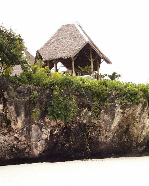 Hotel Panglao Bluewater Beach Resort (fotografie 6)