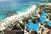 Hotel Barcelo Maya Beach (fotografie 2)
