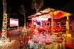 Hotel Barcelo Maya Beach (fotografie 5)