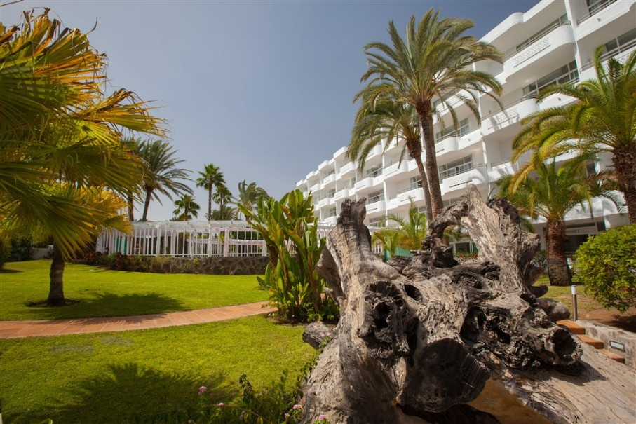 Abora Catarina By Lopesan Hotels (fotografie 67)