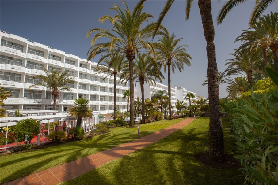 Abora Catarina By Lopesan Hotels (fotografie 69)