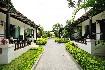 Hotel Chaweng Cove Beach Resort (fotografie 12)