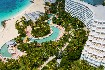 Hotel Grand Lucayan Resort (fotografie 1)