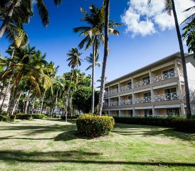 Vista Sol Punta Cana Hotel