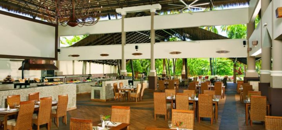 Hotel Sunscape Dominican Beach Punta Cana (fotografie 17)