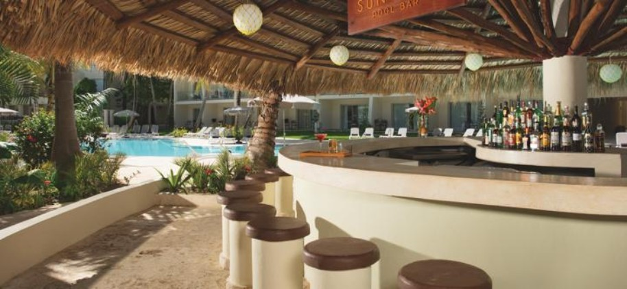 Hotel Sunscape Dominican Beach Punta Cana (fotografie 4)