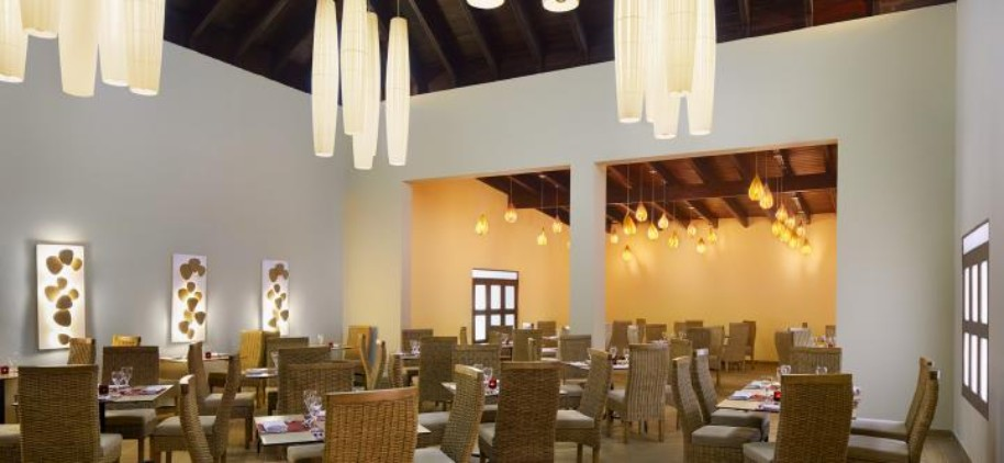 Hotel Sunscape Dominican Beach Punta Cana (fotografie 6)