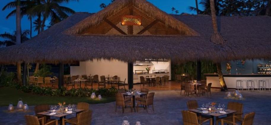 Hotel Sunscape Dominican Beach Punta Cana (fotografie 7)