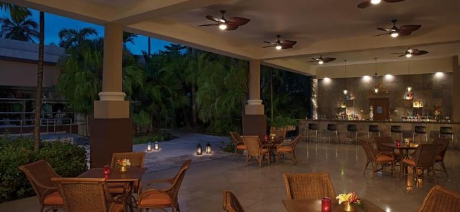 Hotel Sunscape Dominican Beach Punta Cana (fotografie 8)