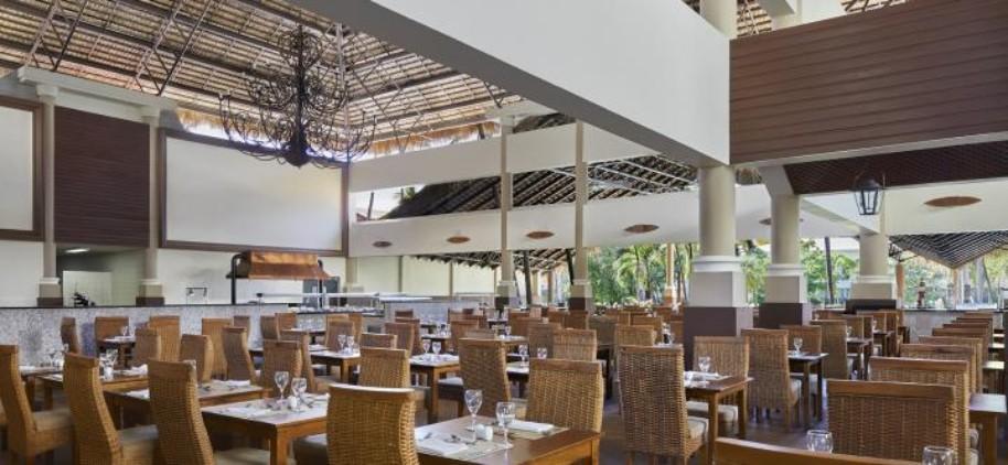 Hotel Sunscape Dominican Beach Punta Cana (fotografie 9)