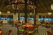 Hotel Sunscape Dominican Beach Punta Cana (fotografie 13)