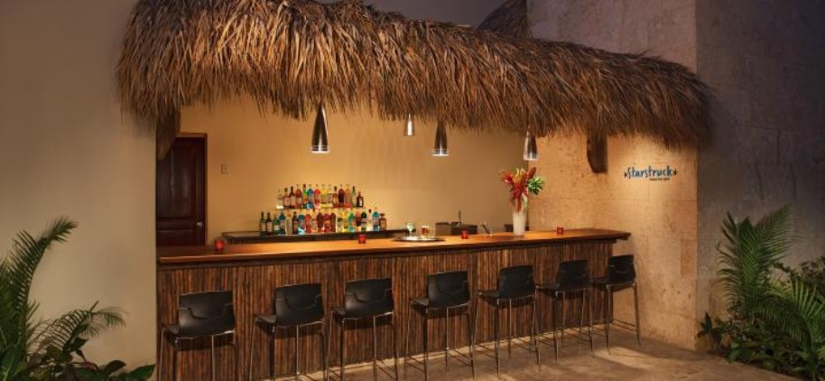 Hotel Sunscape Dominican Beach Punta Cana (fotografie 10)