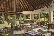 Hotel Sunscape Dominican Beach Punta Cana (fotografie 14)