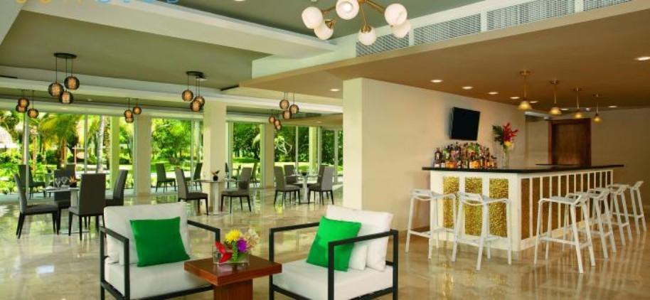 Hotel Sunscape Dominican Beach Punta Cana (fotografie 15)