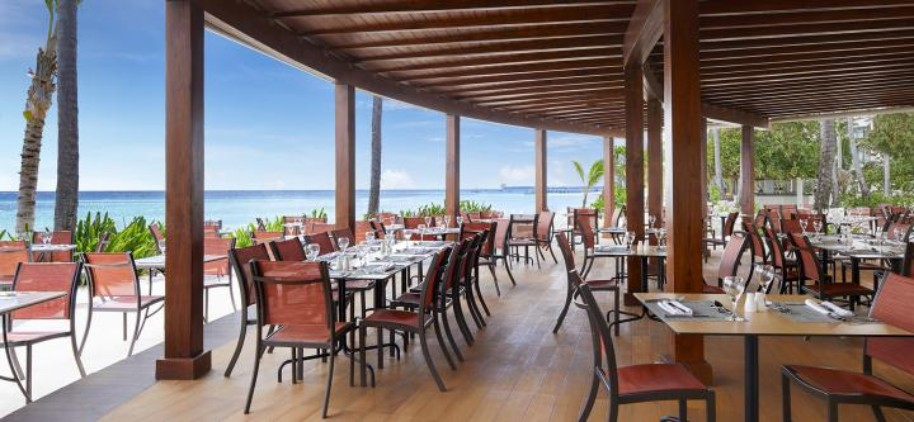 Hotel Sunscape Dominican Beach Punta Cana (fotografie 16)