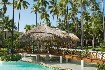 Hotel Sunscape Dominican Beach Punta Cana (fotografie 18)