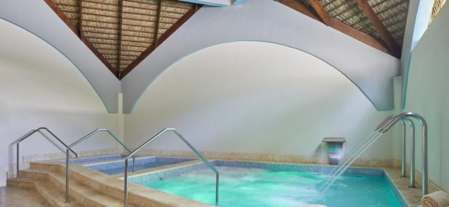 Hotel Sunscape Dominican Beach Punta Cana (fotografie 24)