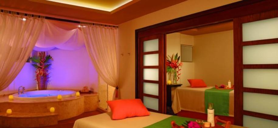 Hotel Sunscape Dominican Beach Punta Cana (fotografie 25)