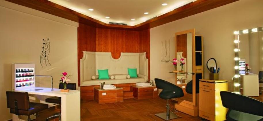 Hotel Sunscape Dominican Beach Punta Cana (fotografie 26)