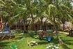 Hotel Sunscape Dominican Beach Punta Cana (fotografie 29)