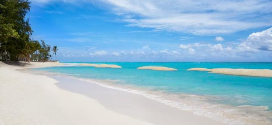 Hotel Sunscape Dominican Beach Punta Cana (fotografie 30)