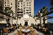 Hotel Sheraton Sharjah Beach Resort and Spa (fotografie 21)