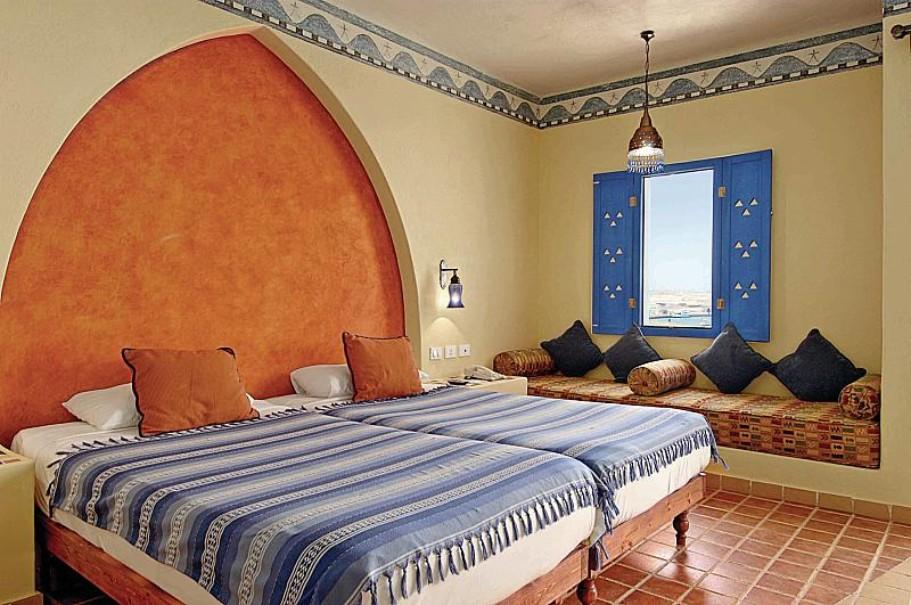 Hotel Marina Lodge (fotografie 9)