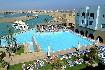 Hotel Marina Lodge (fotografie 1)