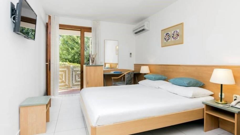 Hotel Bluesun Bonaca (fotografie 2)