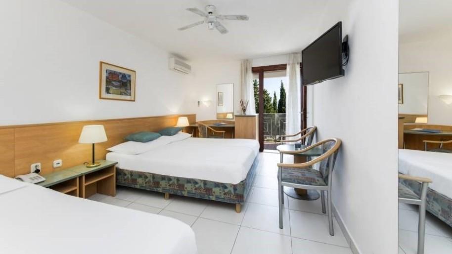 Hotel Bluesun Bonaca (fotografie 4)