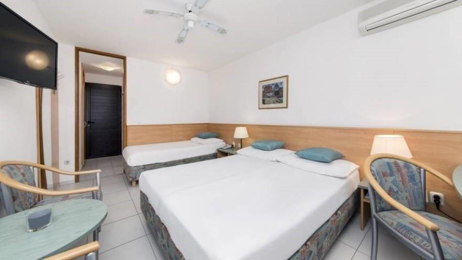 Hotel Bluesun Bonaca (fotografie 5)