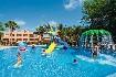 Hotel Riu Funana (fotografie 1)