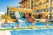 Hotel Meryan (fotografie 5)